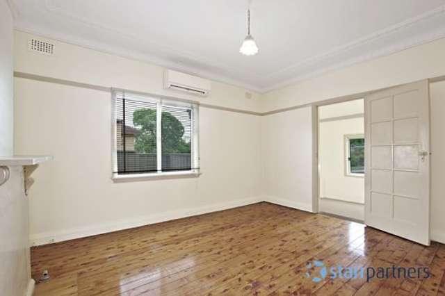 252 Auburn Road, Yagoona NSW 2199