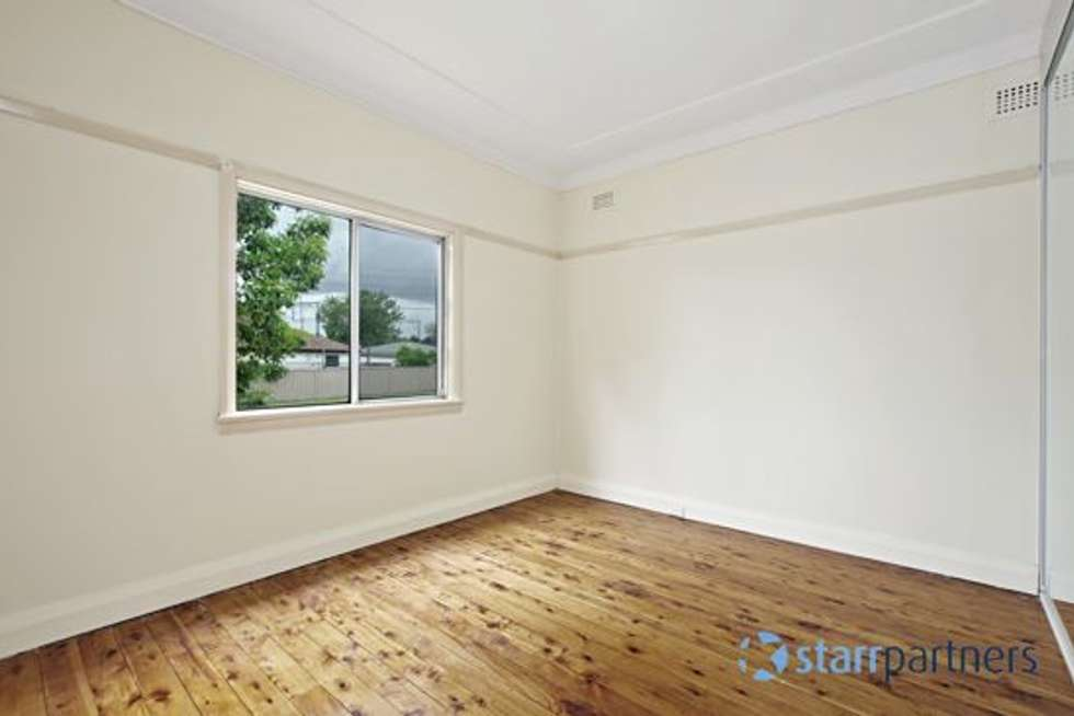 Second view of Homely house listing, 252 Auburn Road, Yagoona NSW 2199