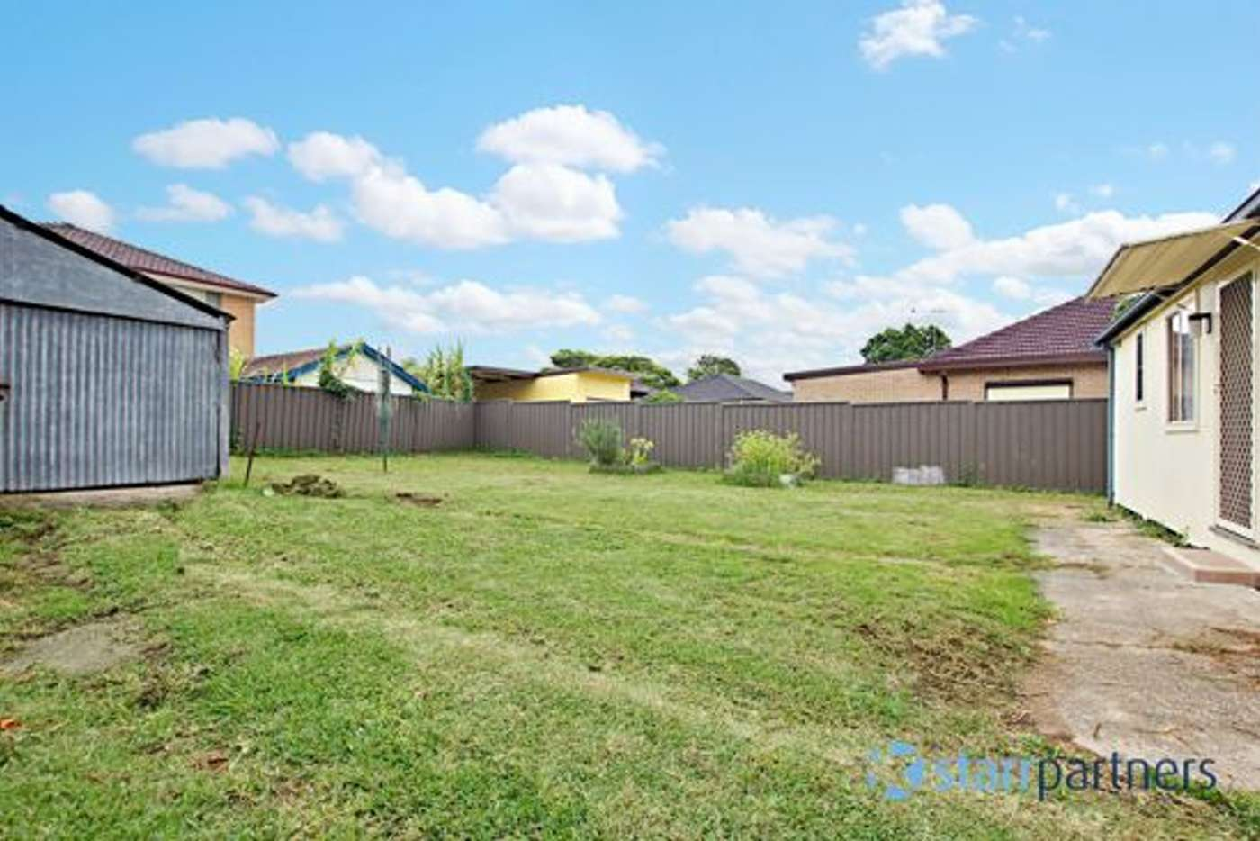 Sixth view of Homely house listing, 252 Auburn Road, Yagoona NSW 2199