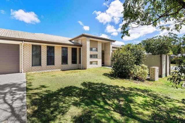 11 Estuary Avenue, Victoria Point QLD 4165