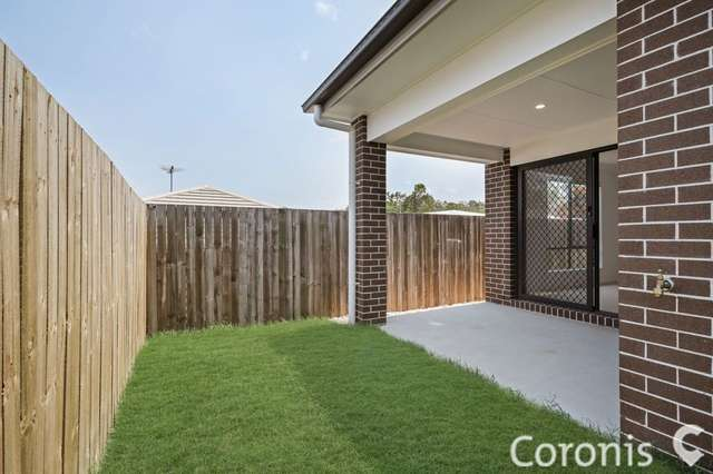 47a Coutts Drive, Burpengary QLD 4505