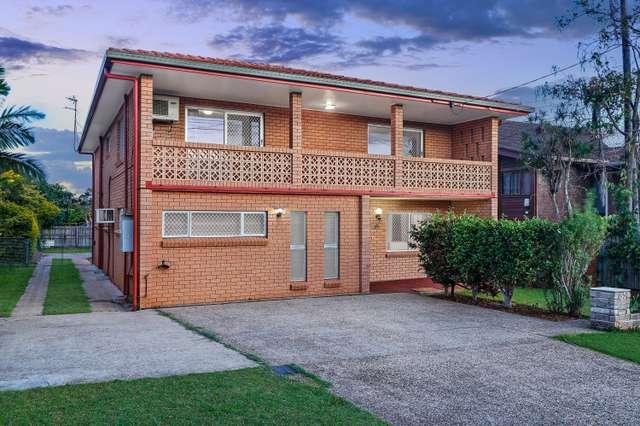 35 Lingle Street, Robertson QLD 4109