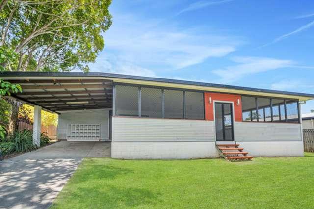 11 Arrunga Close, Woree QLD 4868