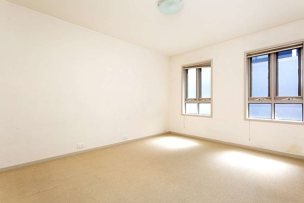 Fifth view of Homely apartment listing, 28/17-21 Blackwood Street, North Melbourne VIC 3051