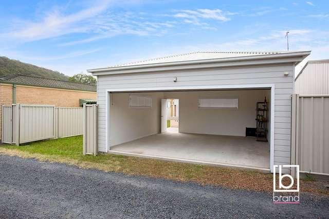 23a Lurline Street, Ettalong Beach NSW 2257