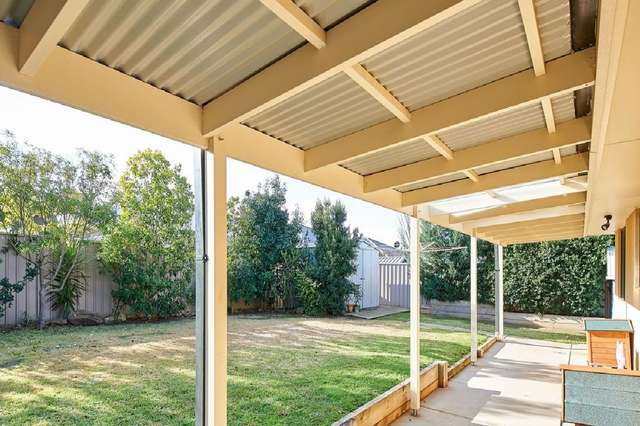 22 Mirrul Street,, Glenfield Park NSW 2650