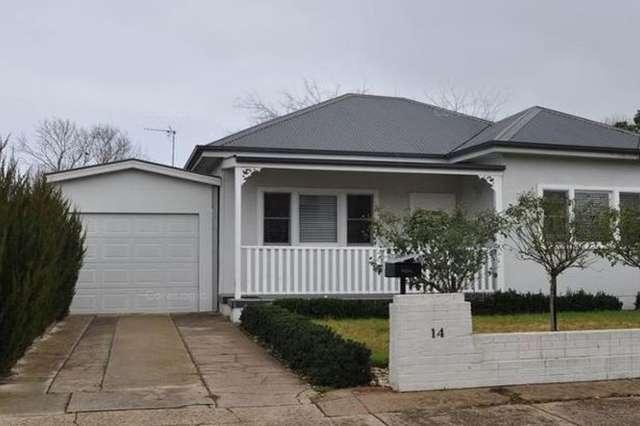 14 Broad Street, Wagga Wagga NSW 2650
