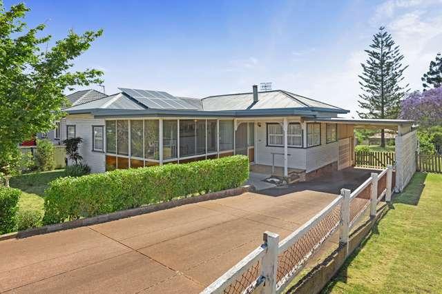 13 Hume Street, North Toowoomba QLD 4350
