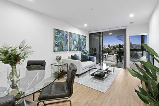 39 Mayne Road, Bowen Hills QLD 4006