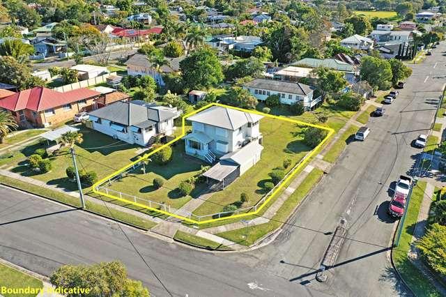 30 Kerr Avenue, Southport QLD 4215