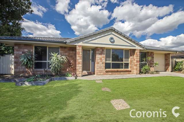 24 Westray Court, Eagleby QLD 4207