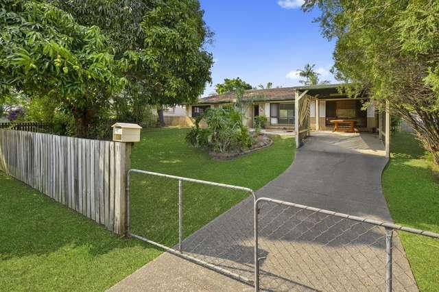 43 Allan Street, Southport QLD 4215