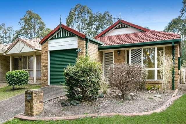 6 Mckenzie Pl, Forest Lake QLD 4078