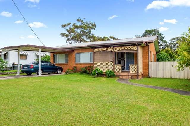 11 Raleigh Street, Urunga NSW 2455