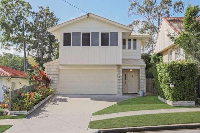10 Coolong Street, Mount Gravatt East QLD 4122