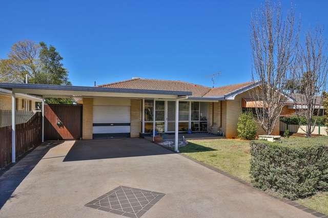 26 Honey Street, Harristown QLD 4350