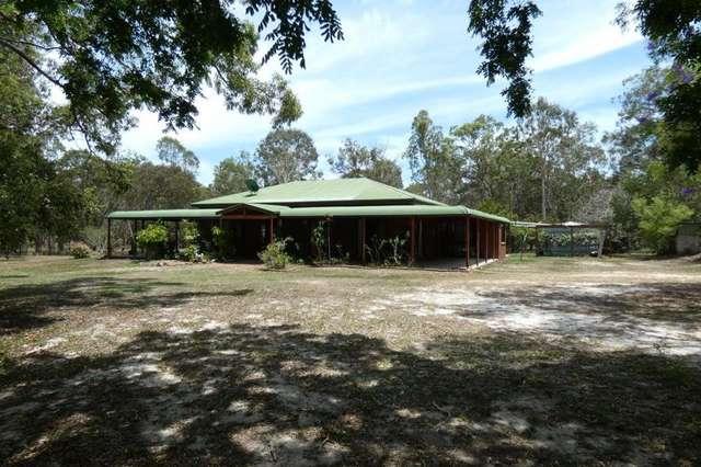 1447 Coast Road, Baffle Creek QLD 4674