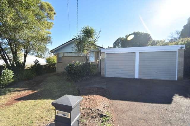 7 Mina Street, Rangeville QLD 4350