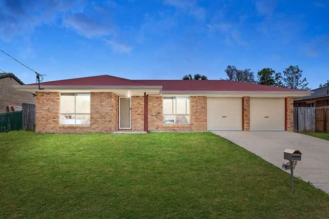 9 Carissa Court, Caboolture South QLD 4510