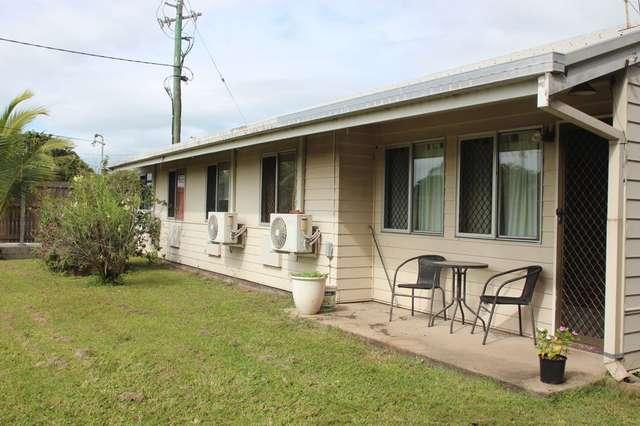 7 Sarina Beach Road, Sarina Beach QLD 4737