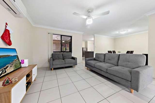 21 Pixie Hollow Court, Eagleby QLD 4207