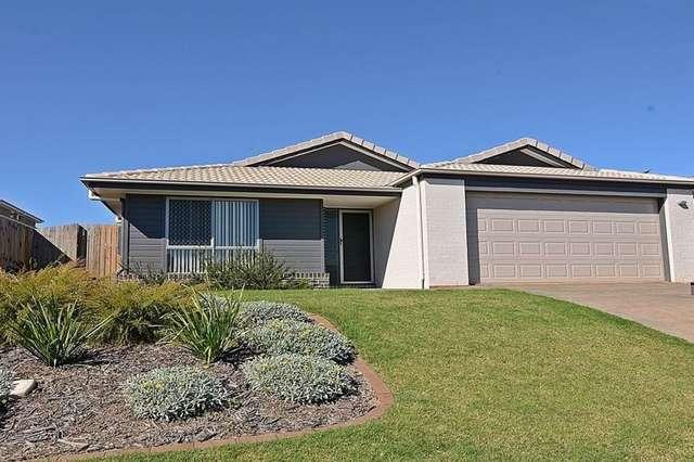 79 Bankswood Drive, Redland Bay QLD 4165