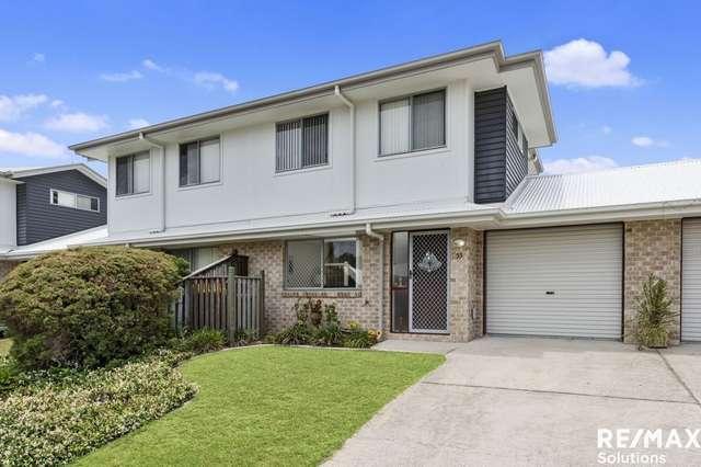 55/43-55 Brisbane Crescent, Deception Bay QLD 4508