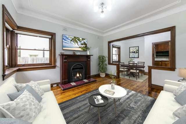 16 Whitworth Street, Westmead NSW 2145