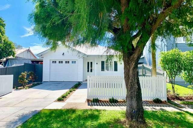 35 Daniel Street, Lota QLD 4179