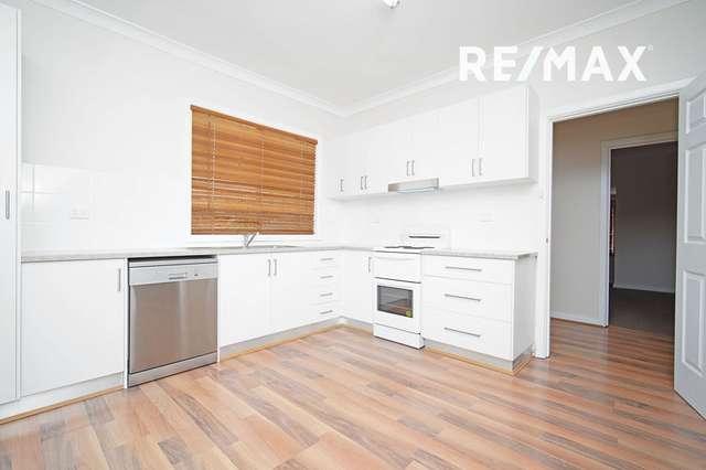 12 Sullivan Avenue, Wagga Wagga NSW 2650