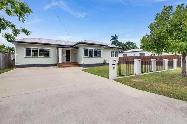28 Hunter Street, West Mackay QLD 4740