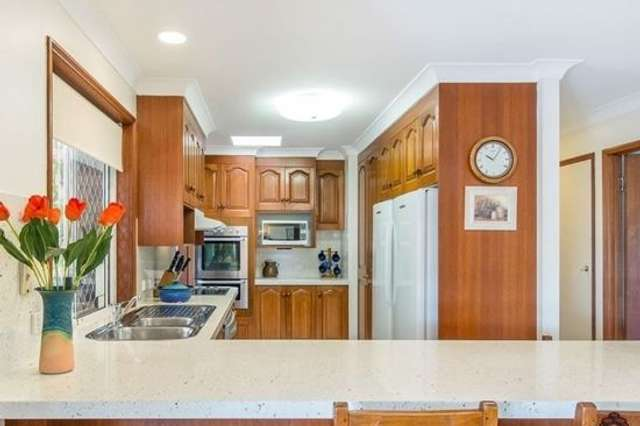 22 Lindis Street, Sunnybank Hills QLD 4109