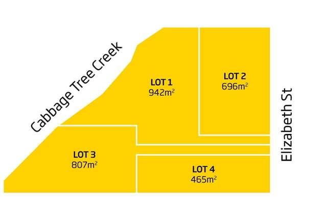 19 Elizabeth Street, Everton Hills QLD 4053