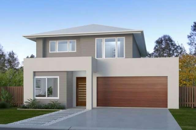 Lots 1-15 (A) Arundel Drive, Arundel QLD 4214
