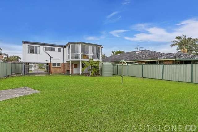 26 Hunter Street, Charmhaven NSW 2263