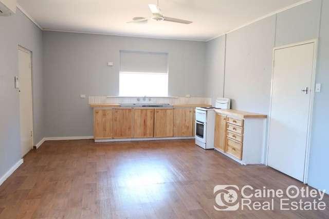 157A Anderson Street, Port Hedland WA 6721