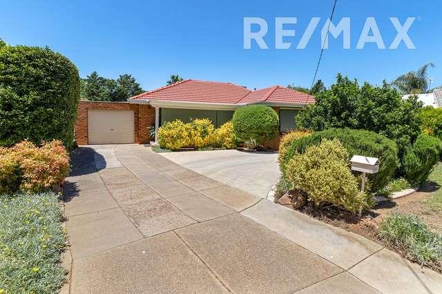 3 Anembo Place, Kooringal NSW 2650