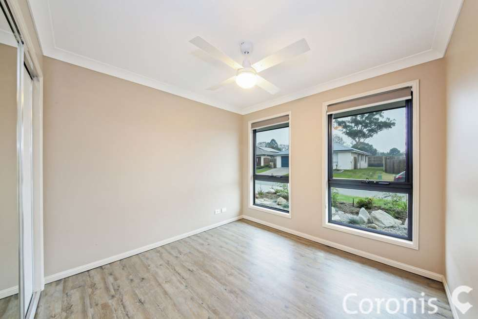 Second view of Homely house listing, 34 Riverside Circuit, Joyner QLD 4500