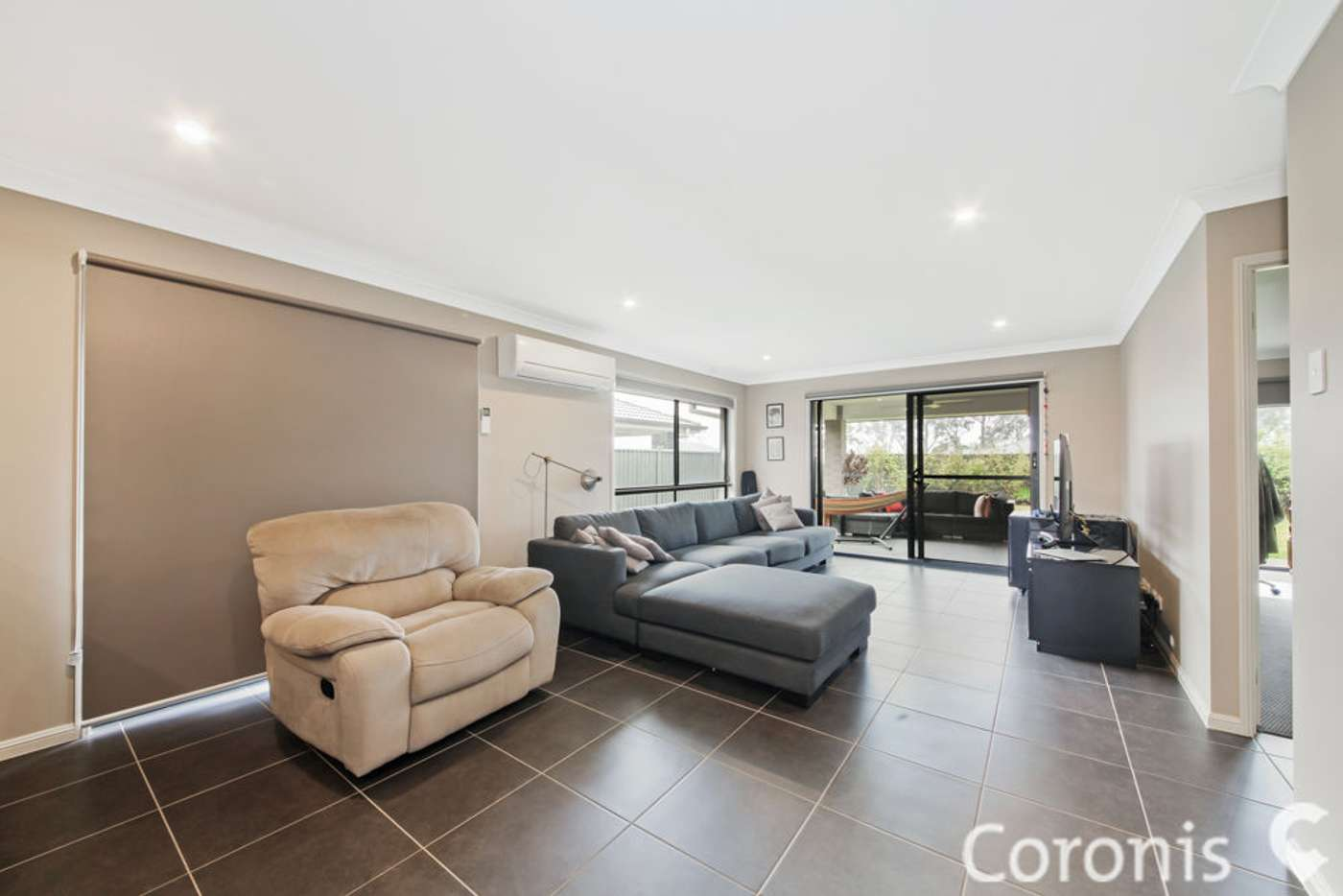 Sixth view of Homely house listing, 34 Riverside Circuit, Joyner QLD 4500