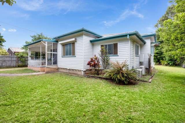 39 Holland Street, West Mackay QLD 4740