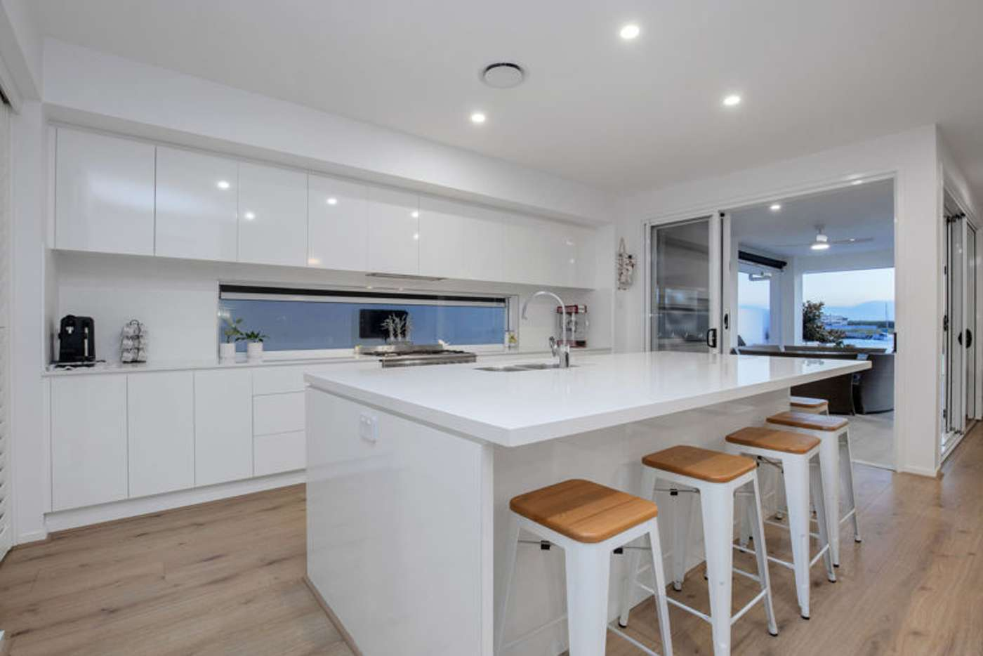 Sixth view of Homely house listing, 19 Paradise Parade, Jacobs Well QLD 4208