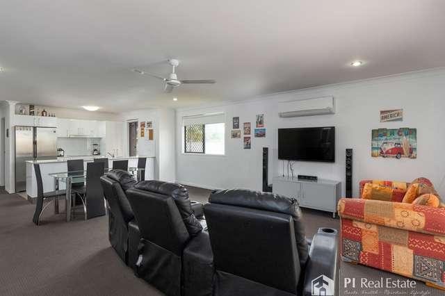 1/15-23 Redondo Street, Ningi QLD 4511