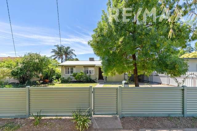 17 Tarakan Avenue, Ashmont NSW 2650