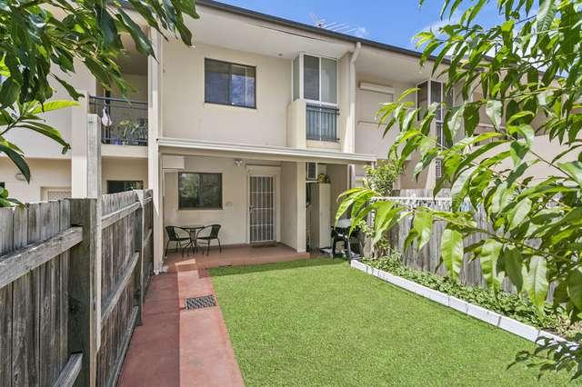 4/39-47 Wellington Road, Granville NSW 2142