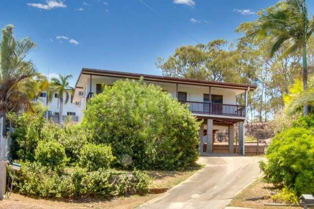 10 Jarrah Court, Kin Kora QLD 4680
