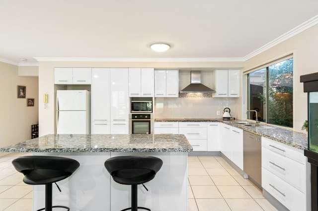 981 Wynnum Road, Cannon Hill QLD 4170