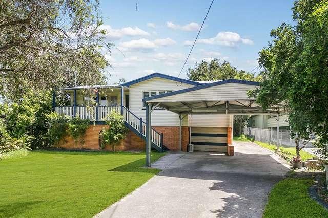 3 Karloo Street, Wynnum QLD 4178