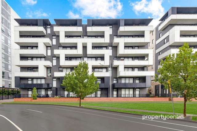 505/101c Lord Sheffield Circuit, Penrith NSW 2750