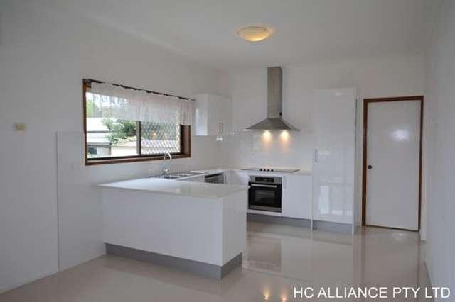 91 Honeywood St, Sunnybank Hills QLD 4109