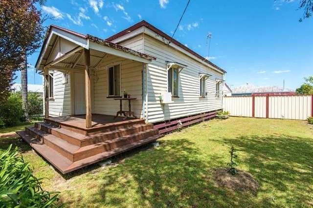 35 Raff Street, Toowoomba City QLD 4350